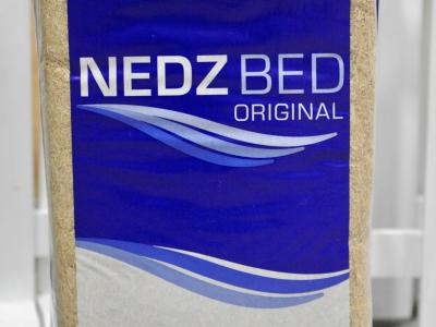 Nedz  Bedding Original