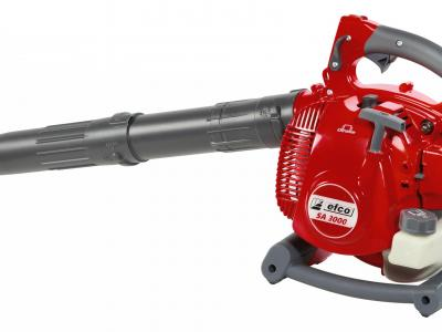 Efco Leaf Blowers