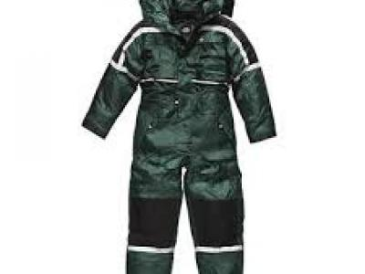 Dickies WP15000 Rainsuit