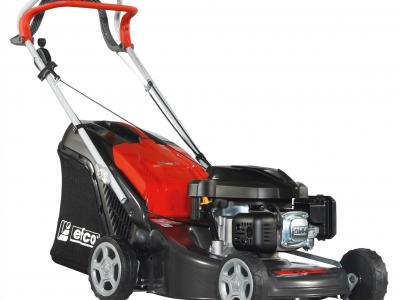 "EFCO LR48TK 18"" Lawnmower"
