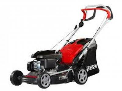 "EFCO LR53TK 20"" Lawnmower"