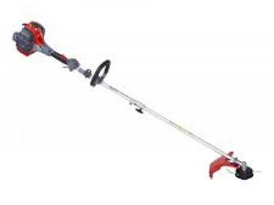 EFCO DS2400S Strimmer/Brushcutter