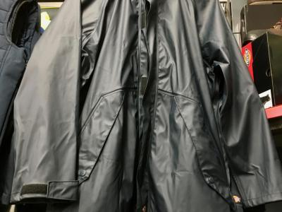 Dickies Waterproof Jackets