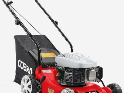 Cobra M41C Lawnmower