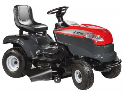 EFCO Ride on Lawnmowers