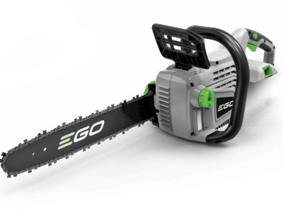 EGO CS Chainsaws