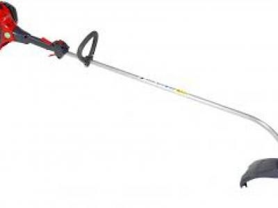 EFCO DS220R Strimmer