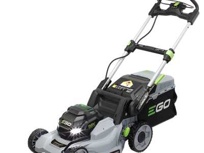 EGO LM1701E Lawnmower