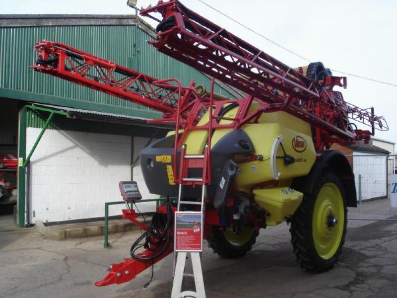 Vicon Sprayers - Available
